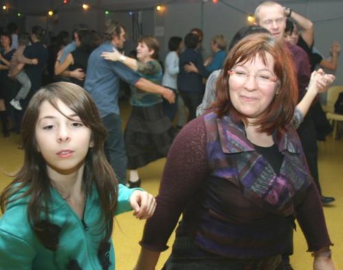 festnoz-20090058