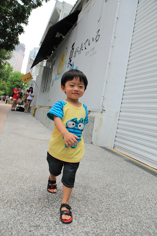 2013-0818-Taichung62.jpg