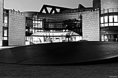 """Hub of politics""   (Explore #206) photo by Rondlarg Photos"