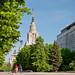 VikaTitova_20130519_092657