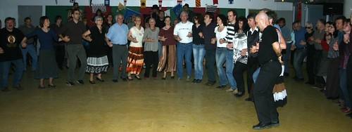 festnoz-20090080