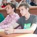 VikaTitova_20130519_100548