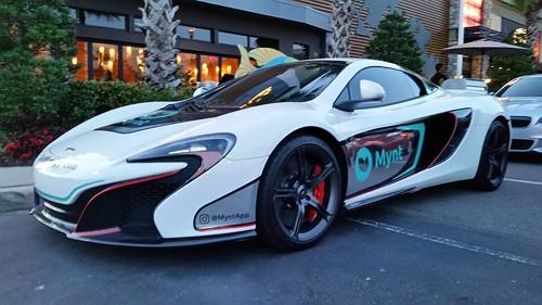 auta przyszłości