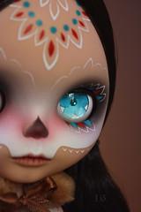 Tiny Owl Spirit photo by I.G. (Sirenita)