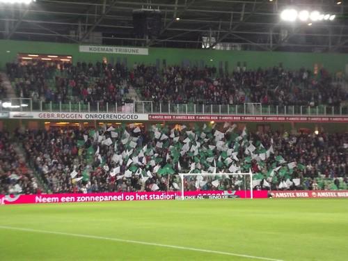 9862142073 2852934f9d FC Groningen   RKC Waalwijk 4 1, 21 september 2013