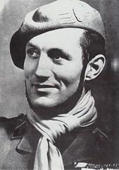 13 DBLE- 1944-45 - Gabriel Brunet de Sairigné