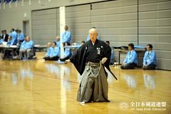 48th All Japan IAIDO TAIKAI_120