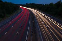 The Speed Of Light photo by www.paulshearsphotography.com