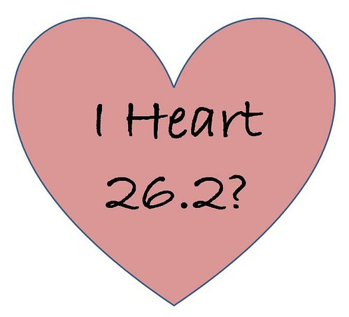For FLF_I Heart 26point2 JPEG