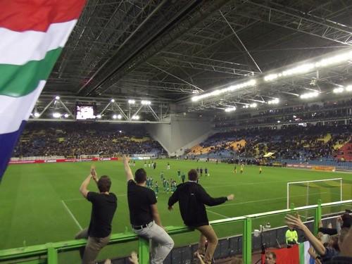 10521400116 e2b45c63a8 Vitesse   FC Groningen 2 2, 27 oktober 2013