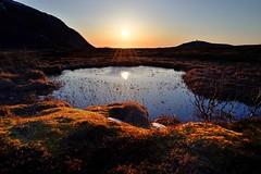 springtime in Troms photo by John A.Hemmingsen