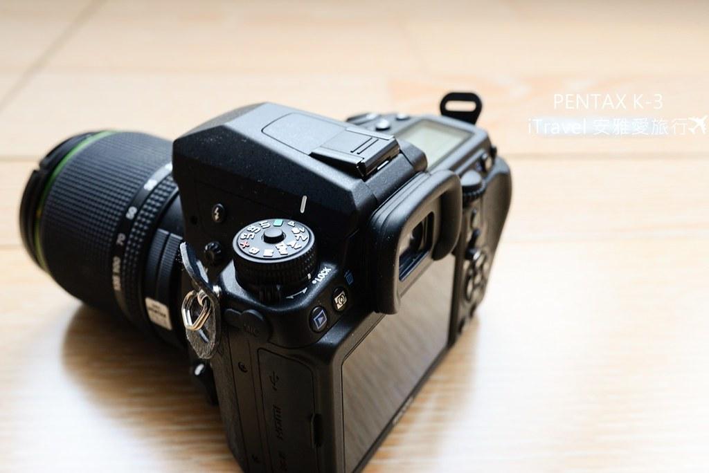 Pentax K3 05
