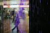 32800879102_1bf25e9192_t