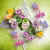 33188996260_efae148aab_t