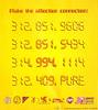 33834437301_be1ea7a86c_t