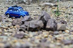 The Rocky Planet [explored 05.05.14] photo by s1nano