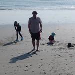 Building sandcastles<br/>17 May 2014