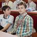 VikaTitova_20140518_101204