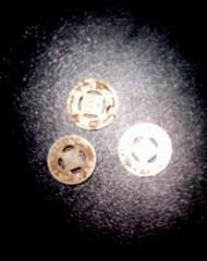 streetcar tokens