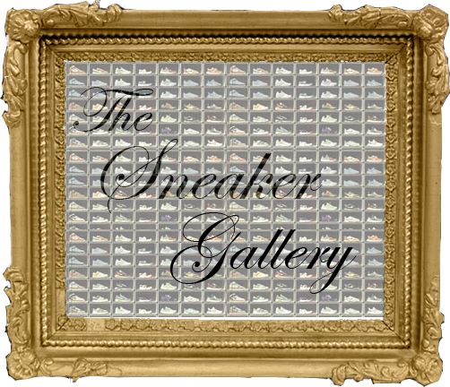 SneakerGallery_Logo_white_background copy