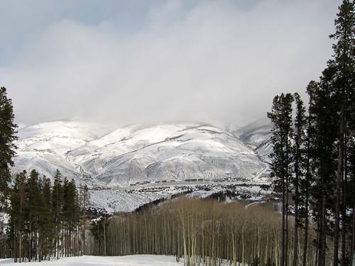 Beaver Creek 0315