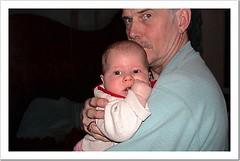 Dad&E