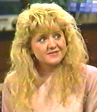 tina yothers pictures
