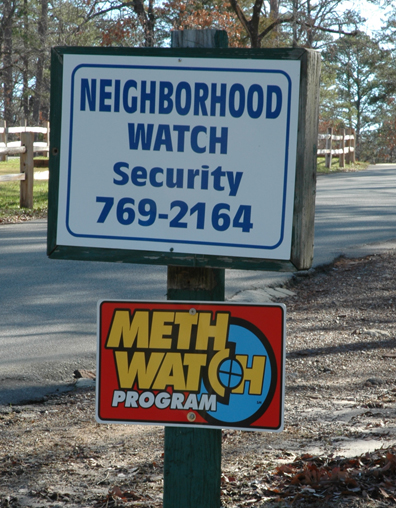 Methwatch2