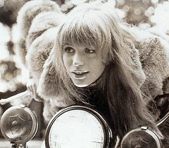 M Faithfull