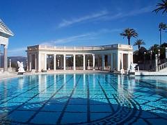 Hearst Pool 1