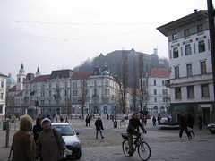 Slovenija - 30