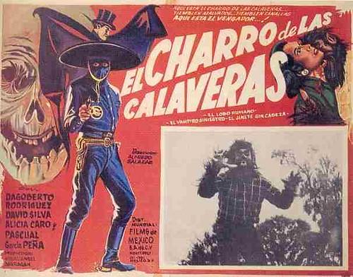 Charro_calaveras_poster_WEB