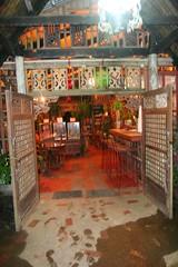 Cucina Salud 8-28-2005 6-52-17 PM