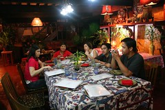 Cucina Salud 8-28-2005 7-02-31 PM