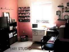 rhonna studio1