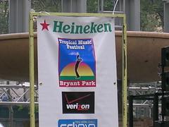 NY2005 - Bryant Park