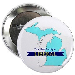 Michigan Liberal