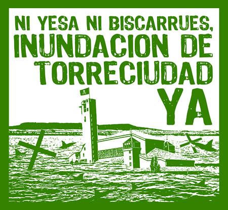 camiseta_2005_torreciudad