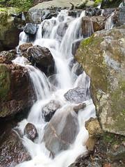Yourou waterfall  #3