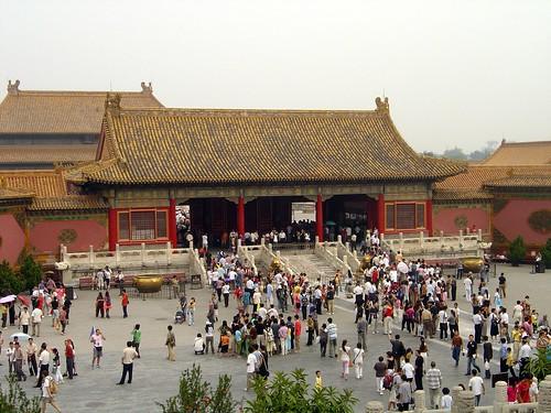 China (31)
