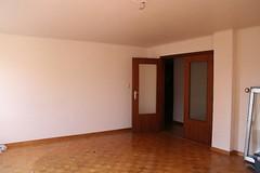 verhuis - oude huis