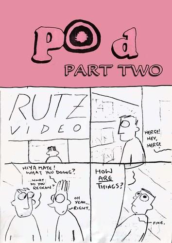 Page 9b