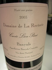 great wine with chocolate
