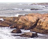 Cliff Banner 2