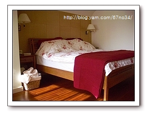 09072005 newroom5
