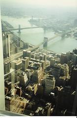 New York0001