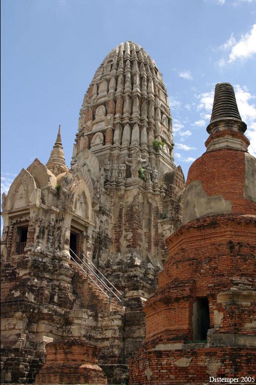thailand24