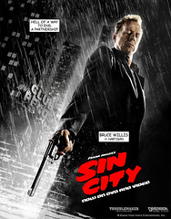 Product Image: Sin City