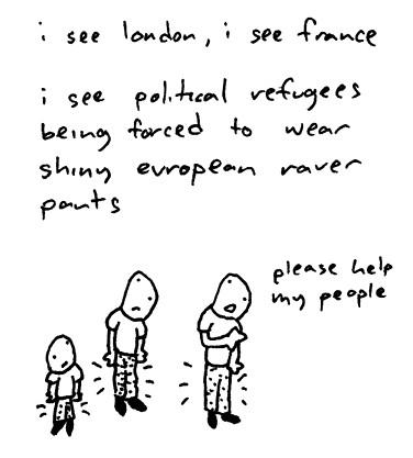 i-see-london