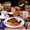 Food-NP2-100x100